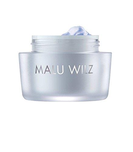Malu Wilz - Hyaluronic Active+ - Cream Soft - 50 ml