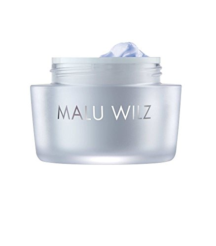 Malu Wilz - Hyaluronic Active+ - Cream Rich - 50 ml