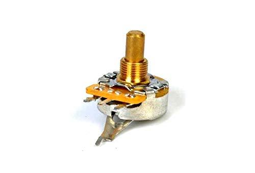 Original Fender Potentiometer CTS 1M Logarithmic für 59 Bassman 0036466000
