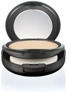 Best mac cosmetics powder puff Reviews