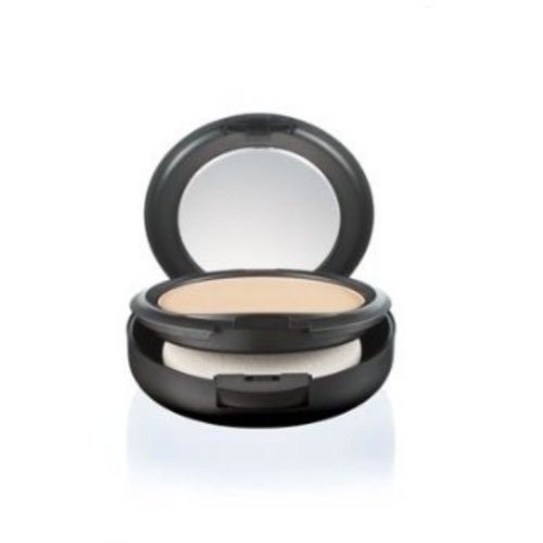 Mac Studio Fix Powder Plus Foundation- NC20 [Misc.]