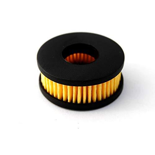 Kit revisione filtro GPL impianto Landi Renzo - MED elettrovalvola Type 71