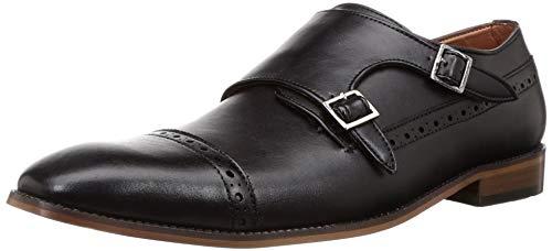 Alberto Torresi Men's Formal Shoes