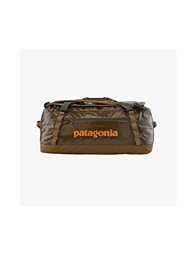 Patagonia Black Hole Duffel 55L Tasche, Unisex, Erwachsene, Coriander Brown, Einheitsgröße