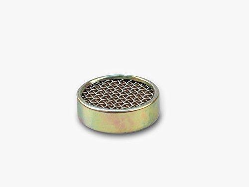 Luftfilter 1. Qualität S50, S51, S70, SR50, SR80, KR51, KR51/1, KR51/2, SR4-1, SR4-2, SR4-3, SR4-4