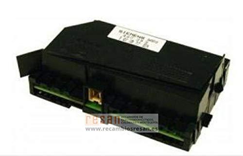 BALAY - Modulo electronico lavavajillas Balay 3VF343ND/01