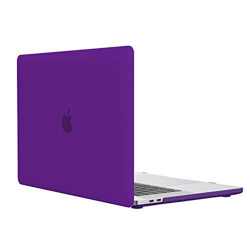 MoKo Funda para MacBook Pro 13