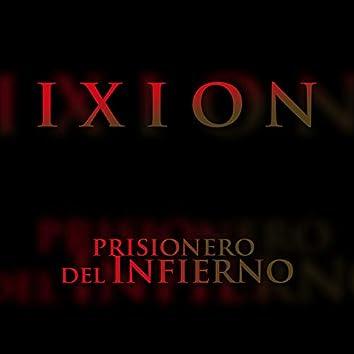 Prisionero Del Infierno