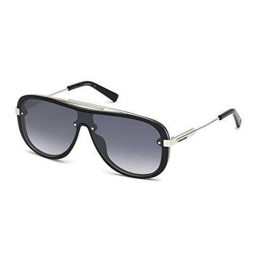 Dsquared2 Eyewear Gafas de sol DQ0271 Unisex - Adulto
