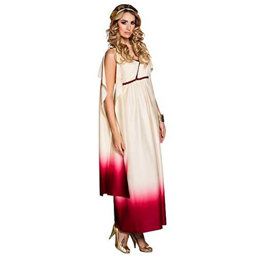 Marco Porta Diosa Venus - Disfraz de romano para mujer (44/46)
