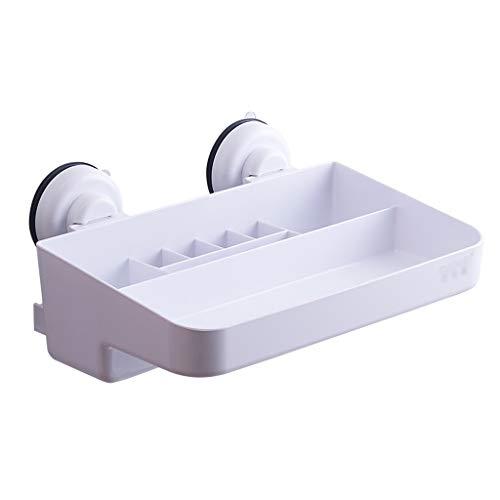 LiPengTaoShop badkameraccessoires, cosmeticahouder, toilet, toilet.