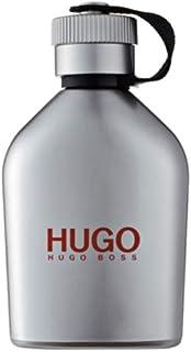 Hugo Boss Iced Hugo Boss For Men 125ml - Eau de Toilette