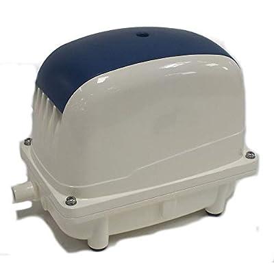 Jebao PA-100 Pond Air Pump