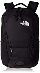 Image of The North Face Vault Backpack: Bestviewsreviews