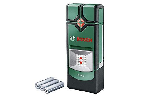 Bosch -   Ortungsgerät Truvo