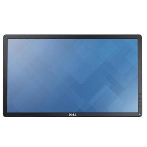 Dell Professional P2214H 54.6 cm LED No Stand Monitor
