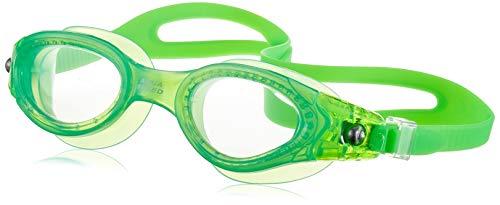 Aqua Speed Pacific Youth Gafas de natación, Bebé-Niños