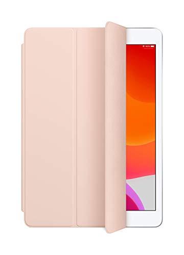 Apple Capa inteligente para iPad Pro de 10,5 polegadas - Rosa Areia