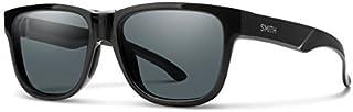 Smith Womens Lowdown Slim 2 Sunglasses (pack of 5)