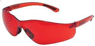 نظارة لتحديد شعاع الليزر لاجهزة قياس المسافة DEWALT DW0714 Laser Enhancement Glasses