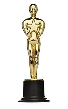 Best oscar trophy cheap Reviews