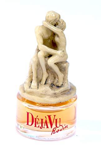 déjà-vu Rodin, Miniatur 4ml Eau de Parfum