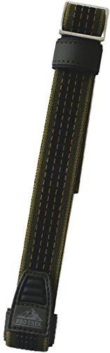 PRW-6000SG,PRW-3100G用バンド(ベルト) (ゴム製)