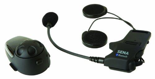 Sena SMH10-10 Single Pack - 4