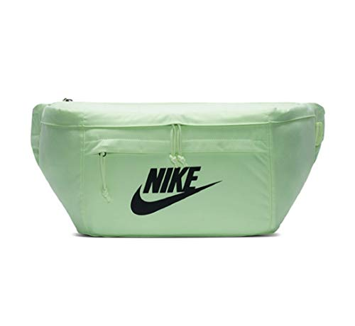 Nike Tech Hip Bag heuptas