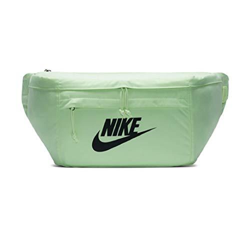 Nike Tech Hip Bag heuptas