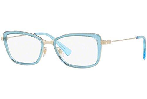 Versace Brille (VE1243 1403 52)