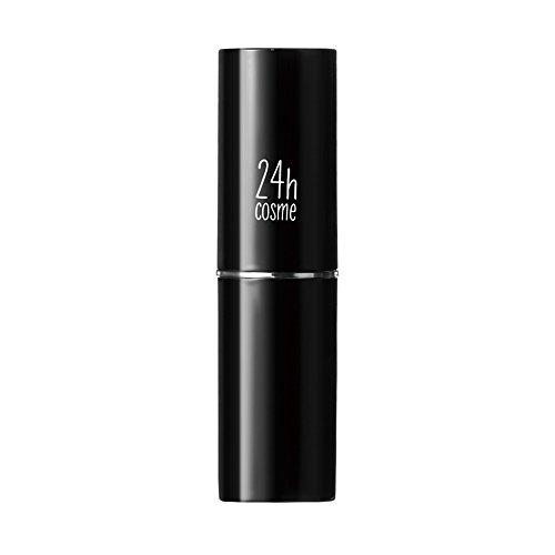 24hcosme24ミネラルスティックファンデ01ベリーライトSPF50+/PA++++