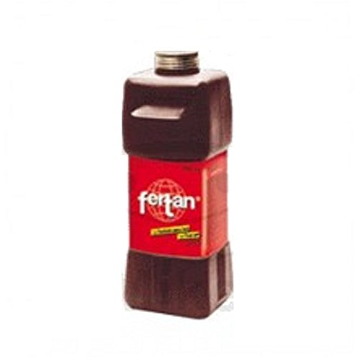 Service-Chemie - 553.10.66 - Fertan Rostumwandler 1 L. Literpreis 32,51€