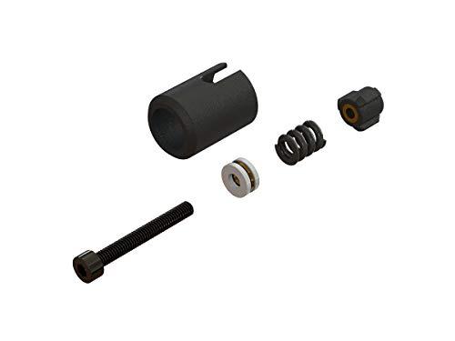 ARRMA Slipper Clutch Maintenance Set, ARAC9103