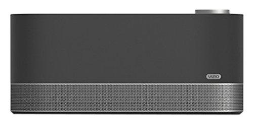 VIZIO SP70-D5 SmartCast Crave Pro Speaker (2016 Model)