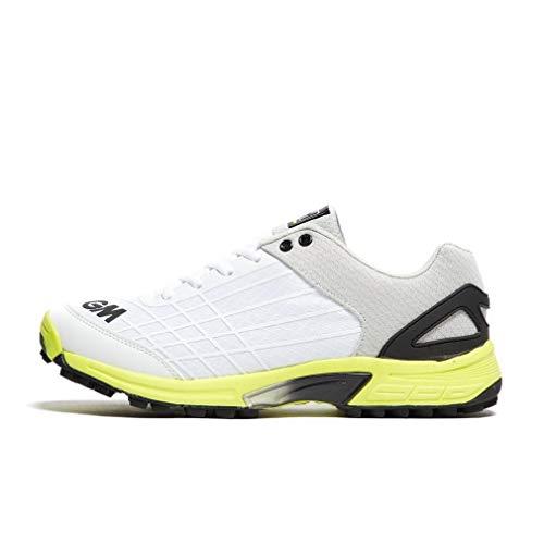 Gunn & Moore GM Original All Round Cricket Shoes