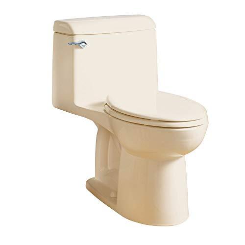 American Standard Champion 4 Bone Toilet