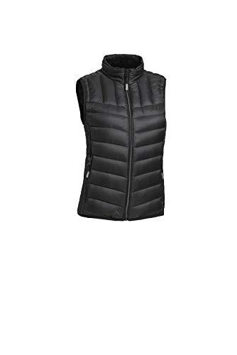 TUMI TUMIPAX Vest black Medium