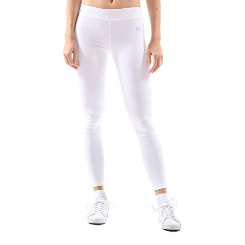 SPORTKIND Girls /& Ladies Sports//Fitness//Tennis Tights