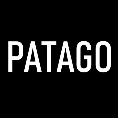 Patago