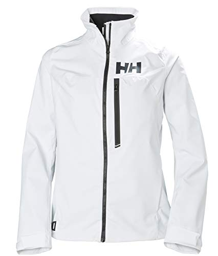 Helly Hansen -   Damen Hp Racing