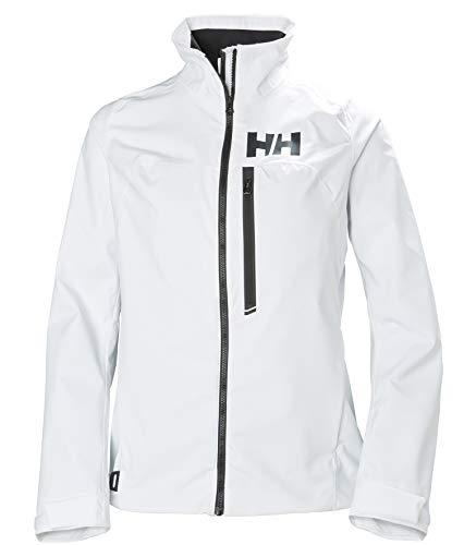 Helly Hansen HP Racing Prueba De Viento Y Respirable Cuello Forro...