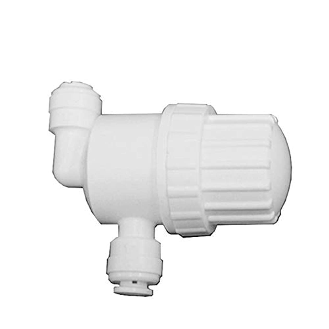 Samoda Sprayer Water - C047 Water Filter White Color to Purify for System rnhejhggwnt64434