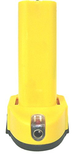 Gyros 58-13672 MAGNAlite PRO Replacement Lithium Battery 7.2v