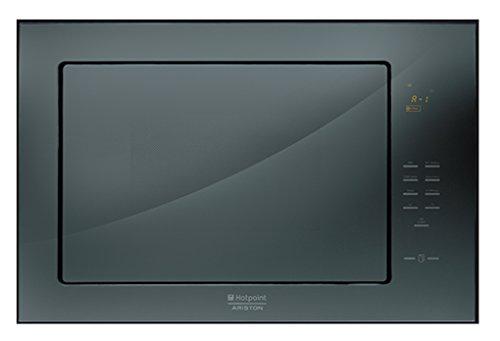 Hotpoint MWK 222.1 K HA Incasso 25L Specchio forno a microonde