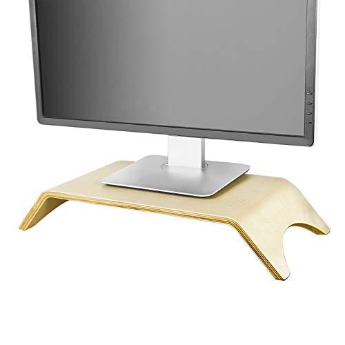 SoBuy® frg98de N Diseño Monitor Pantalla Soporte
