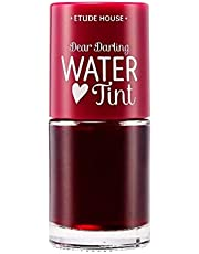Etude House Dear Darling Water Tint Lip Gloss Cherry