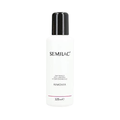 semilac Entferner, 125ml