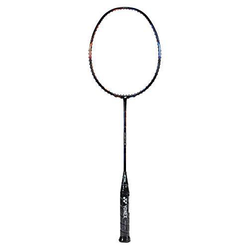 YONEX Duora 10 Raquette de badminton