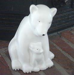 Heizungsverdunster Bär